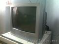 Сросно продам телевизор