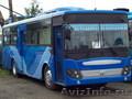 Автобус Daewoo BS 106'