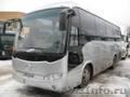Автобус HIGER KLQ 6840
