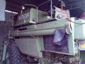 Продаю комбайн КЗС-3 2002г.