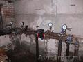 Отопление , водопровод , канализация - Изображение #8, Объявление #82668
