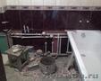 Отопление , водопровод , канализация - Изображение #5, Объявление #82668