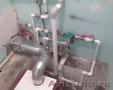 Отопление , водопровод , канализация - Изображение #2, Объявление #82668