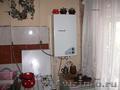Отопление , водопровод , канализация - Изображение #3, Объявление #82668