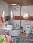 Отопление , водопровод , канализация - Изображение #4, Объявление #82668