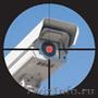 Системы видеонаблюдения ,домофоны, охранная сигнализация в Ставро, Объявление #257745
