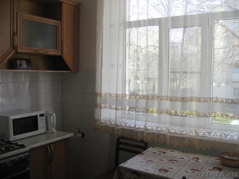 Снять квартиру в аликанте на длительный срок житомир