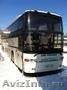 MAN JOCKHEERE автобус