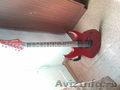 Продам электро-гитару, Объявление #569962