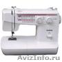 Швейная машинка Brother XL-5010
