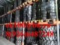Продажа шин для погрузчиков,  экскаваторов,  тракторов,  спецтехники