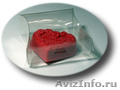 Мыльная основа,  формы для мыла,  красители,  ароматизаторы