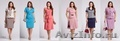 Женская одежда от Леди Лайн