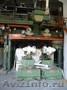 Продаем две итальянские макаронные  линии 1500кг/ч,  бу