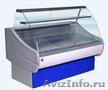 Холодильная витрина ВХС-0, 28 Таир1221 (1, 5)