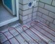 электрик Ставрополь услуги профессионалов - Изображение #5, Объявление #384301