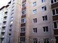 Продаю 2 комнатную квартиру от Подрядчика г.Ставрополь,  Ю/З район,  ул.45 паралле