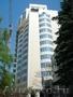 От Застройщика 2 комнатная  квартира в элитной новостройке г.Ставрополь,  самый ц
