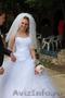 Свадебное платье,  недорого!