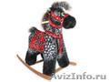 Белорусская мягкая игрушка - Изображение #2, Объявление #787344