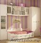 Мебель на заказ в Ставрополе!