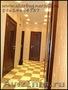 отделка квартир - Изображение #8, Объявление #545413
