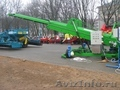 комплекс линии машин для закладки затарки овощехранилища, склада - Изображение #4, Объявление #827662