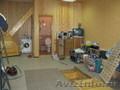 Продам 3-х уровневый гараж