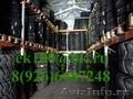 Продажа шин для погрузчиков, экскаваторов, тракторов, спецтехники - Изображение #4, Объявление #542326