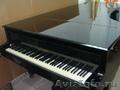 """Концертный рояль  """"Блютнер"""" - Изображение #3, Объявление #877483"""