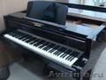 """Концертный рояль  """"Блютнер"""", Объявление #877483"""