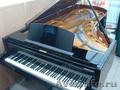 """Концертный рояль  """"Блютнер"""" - Изображение #2, Объявление #877483"""