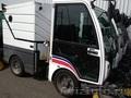 Промышленная уборка Dulevo 850 Mini
