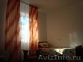 Отдых на Черном море Анапа-Витязево - Изображение #6, Объявление #248851