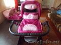 Детская коляска Bemix (Marimex) - Изображение #2, Объявление #895691
