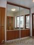 изготовление мебели не дорого достойное качество, Объявление #921624
