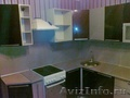 изготовление мебели не дорого достойное качество - Изображение #5, Объявление #921624