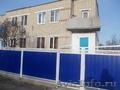 2х этажный дом в Ставропольском крае