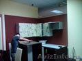 сборка мебели изготовление установка