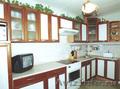 изготовление мебели не дорого достойное качество - Изображение #7, Объявление #921624