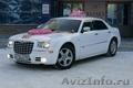машину на свадьбу с водителем в ставрополе