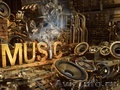 Студия звукозаписи Art Music pro - Изображение #4, Объявление #943643