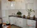 Корпусная мебель на заказ по индивидуальным размерам, Объявление #990008