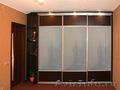 Корпусная мебель на заказ по индивидуальным размерам - Изображение #3, Объявление #990008