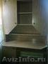Письменный стол-шкаф,  в хорошем состоянии,  недорого!