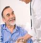 Услуги по лечению алголизма и реабилитации наркомании - анонимно!