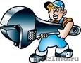 Монтаж сантехники,водопровода,отопления., Объявление #1028283