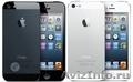 Смартфон Apple iPhone 5s – новый, полный помплект, гарантия Ставрополь - Изображение #2, Объявление #1055036