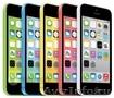 самый тонкий,  легкий и многофункциональный аппарат Apple iPhone 5S  Иркутск