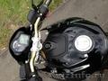 Продам APRILIA SL 750 SHIVER - Изображение #4, Объявление #1058190